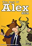 img - for The Best of Alex 2014 book / textbook / text book