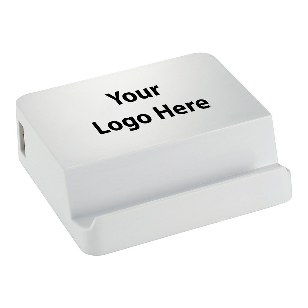 Zoom Boost Power Stand - 12 Quantity - $27.20 Each - PROMOTIONAL PRODUCT / BULK / BRANDED with YOUR LOGO / CUSTOMIZED by Sunrise Identity