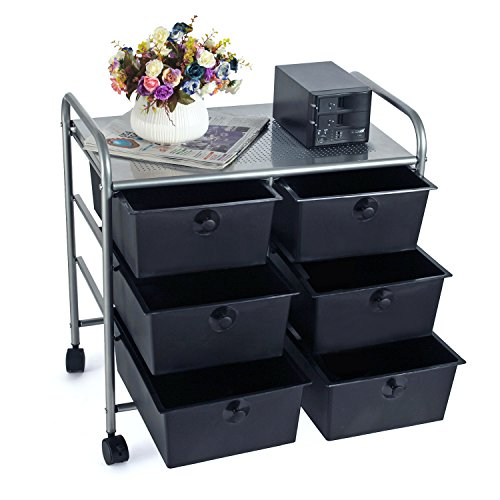 Watch besides Tool Vault 72 16 Drawer Tool Cabi moreover 36 Metal Steel Roller Tool Box Cart 1 Drawer Tool Rolling Part Bin Storage RED  p 370 moreover Watch also Project Ideas. on rolling cart with drawers