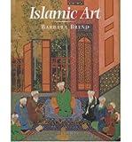 Islamic Art (Paperback) - Common