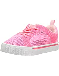 OshKosh B'Gosh Kids' Riley-G Sneaker