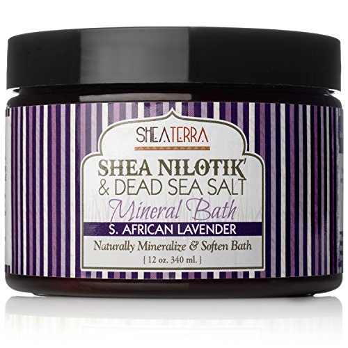 South African Skin Care Products - 8
