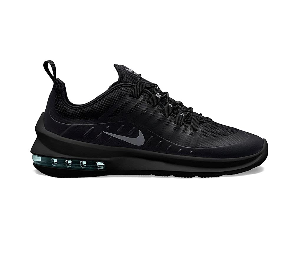 newest 7a474 a358e Amazon.com  Nike Air Max Axis Mens Aa2146-005 Size 8 BlackAnthracite   Basketball