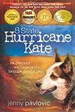 8 State Hurricane Kate, Jenny Pavlovic, 1438216491