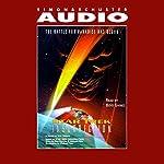 Star Trek: Insurrection (Adapted) | J.M. Dillard
