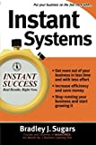 Instant Systems (Instant Success Series)