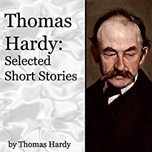 short story and thomas hardy Thomas hardy biography of thomas hardy and a searchable collection of works.
