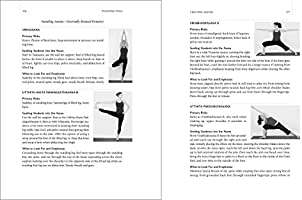 Teaching Yoga: Essential Foundations and Techniques: Amazon ...