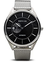 Product Details. Bering
