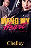 Mend My Heart