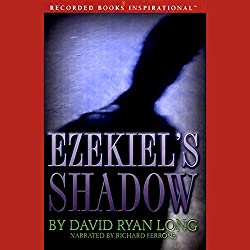 Ezekiel's Shadow