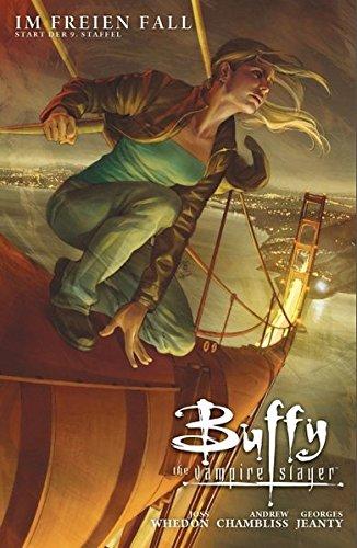 buffy-the-vampire-slayer-staffel-9-bd-1-im-freien-fall