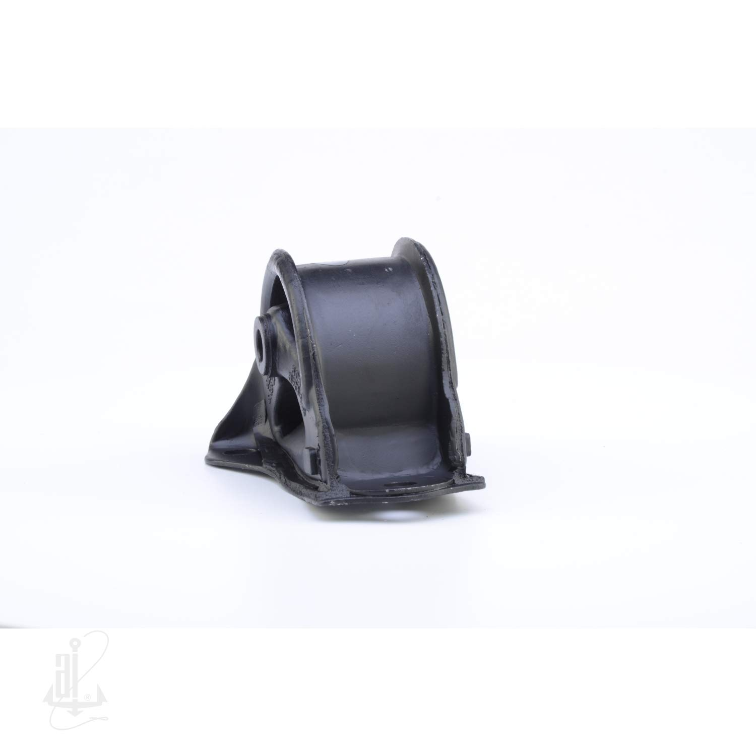 Anchor 8897 Rear Mount