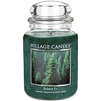 Image result for candle pine