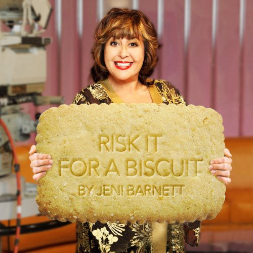 Risk It for a Biscuit ()