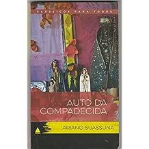 Auto da Compadecida - Coleção Clássicos Para Todos - Novo Pocket (Em Portuguese do Brasil)