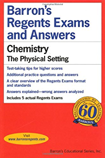 Amazon lets review geometry barrons review course ebook barronss regents exams and answers chemistry the physical setting fandeluxe Image collections