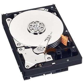 Western Digital 500 Gb Caviar Blue Sata 3 Gbs 7200 Rpm 16 Mb Cache Bulkoem Desktop Hard Drive - Wd5000aaks 1