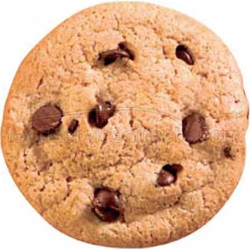order-otis-spunkmeyer-cookies-onlinetires