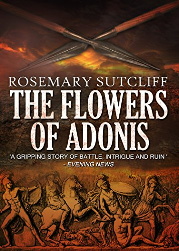 The Flowers of Adonis