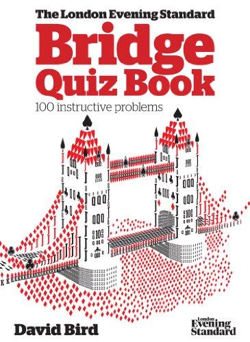 The London Evening Standard Bridge Quiz Book