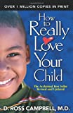 In this extrordinary book, Dr Ross Campbell helps parents manifest love toward their children in all situations of child-rearing through the teen years.
