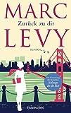 Zurück zu dir: Roman (German Edition)