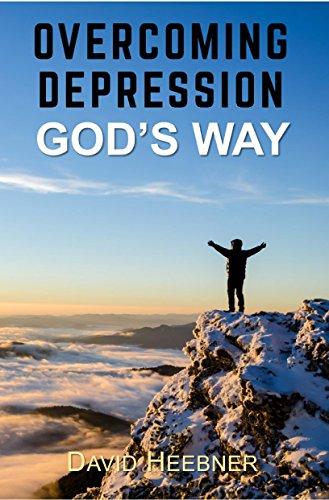 Overcoming Depression God's Way