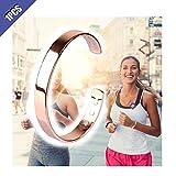 Comidox 1Pcs Magnetic Copper Bracelet with 6