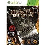 Bullet Storm Epic Edition