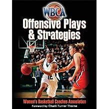 WBCA Offensive Plays & Strategies