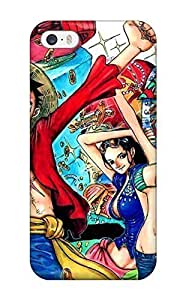 2297662K313150782 one piece anime Anime Pop Culture Hard Plastic For SamSung Galaxy S3 Phone Case Cover