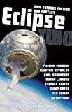 Eclipse Two, Diana Wynne Jones and Stephen Baxter, 1597801364