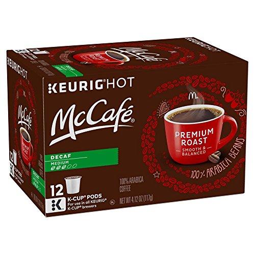 mccafe k cup coffee - 9