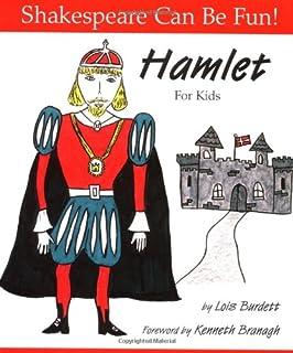 MacBeth : For Kids (Shakespeare Can Be Fun series): Lois Burdett ...