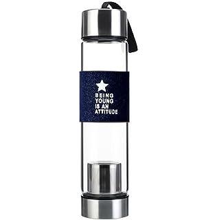 Mini Keep Cool Flasche Thermo Thermoskanne Kleine Pariser Pylonen 38