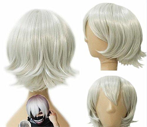 コスプレウィッグ/人気cosplayコスプレウィッグ 変装用54205434