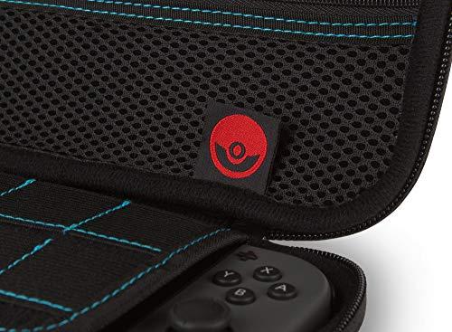 PowerA Protection Case for Nintendo Switch - Pokemon Expressions - Nintendo Switch