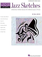 Jazz Trumpet CD Level/Grade 5: Not For Sale In