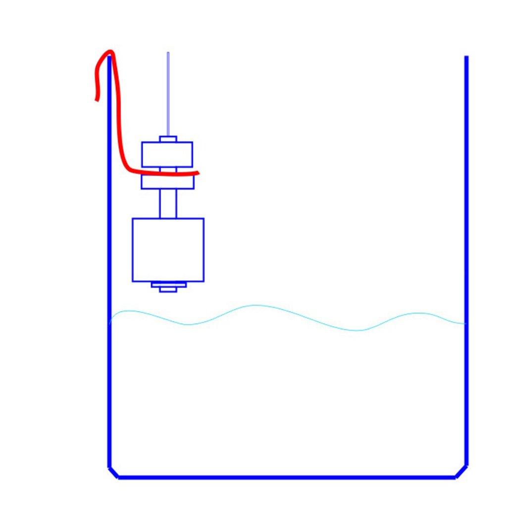 Oulensy Praktische 1PC DIY K/üche Gadget Silikon Eidotter Wei/ß Saugvereinzelung Divider Filter