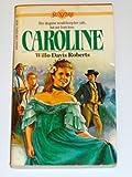 img - for Caroline (Sunfire) book / textbook / text book