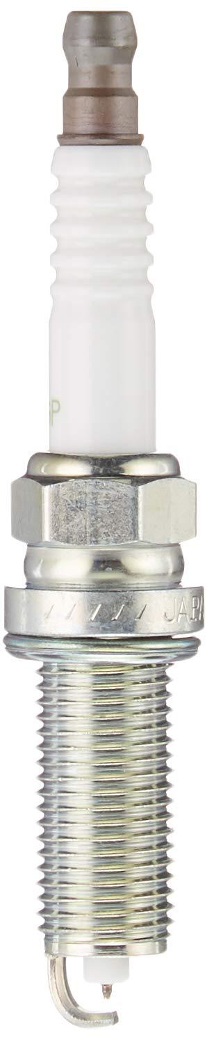 95830 G-Power Platinum 4 Pack NGK LKAR6AGP G Spark Plug