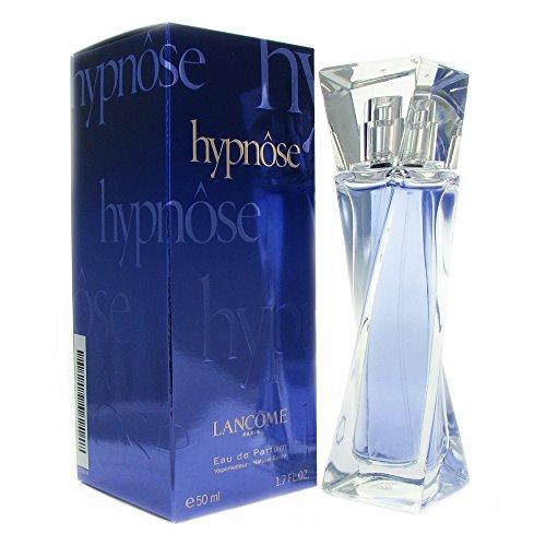 LANCOME Hypnose Eau de Parfum Spray for Women, 1.7 (Hypnose 1.7 Ounce Spray)
