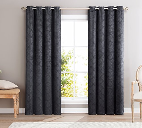 Curtains Ideas cheap 108 curtains : Cheap 108 inch Curtains: Amazon.com