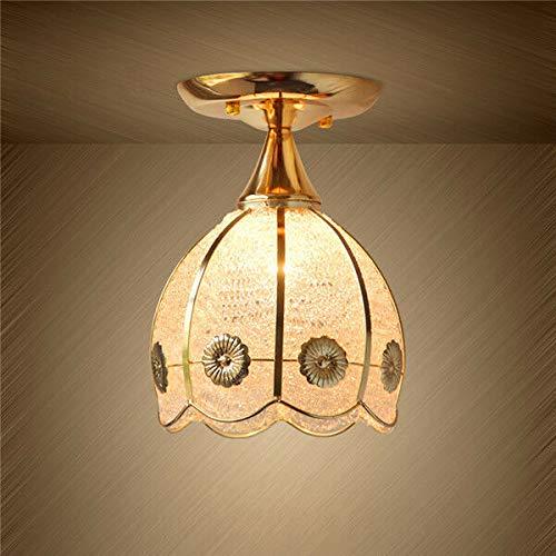 Moderne Glas Deckenleuchte Bar Küche Pendelleuchte Kronleuchter Leuchten Pl524, Deckenleuchte