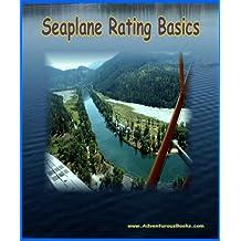 Seaplane Rating Basics