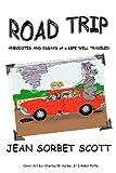 Road Trip, Jean Scott, 1475188757