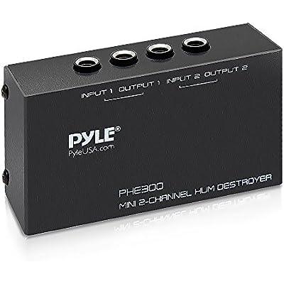 pyle-hum-noise-filter-eliminator
