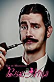 French Classics in French and English: Bel-Ami by Guy de Maupassant (Dual-Language Book) (French Edition)