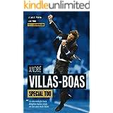 André Villas-Boas - Special Too